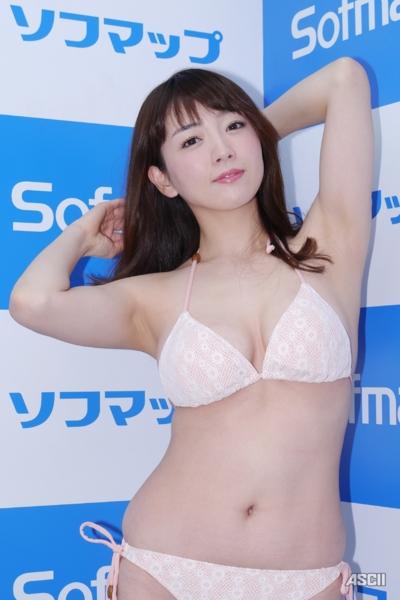 f:id:iwakumoto:20170311094030j:plain