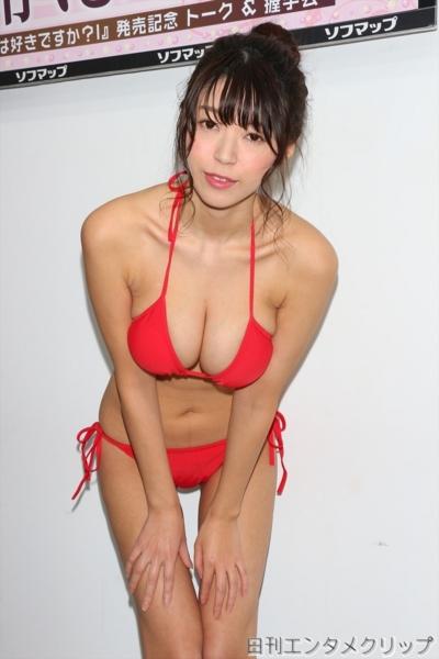 f:id:iwakumoto:20170312075027j:plain