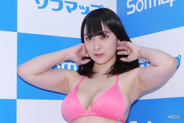f:id:iwakumoto:20170318083959j:plain