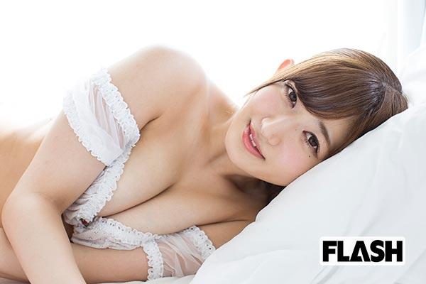 f:id:iwakumoto:20170326082229j:plain