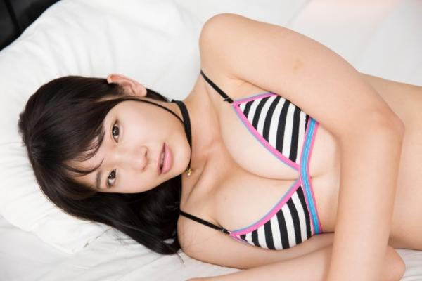 f:id:iwakumoto:20170326230651j:plain