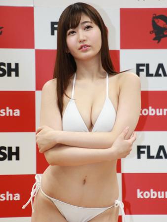 f:id:iwakumoto:20170328211349j:plain