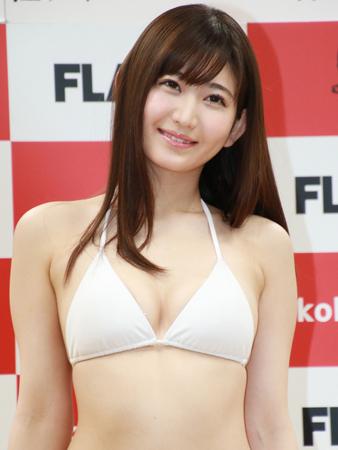f:id:iwakumoto:20170328211350j:plain