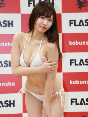 f:id:iwakumoto:20170328211351j:plain