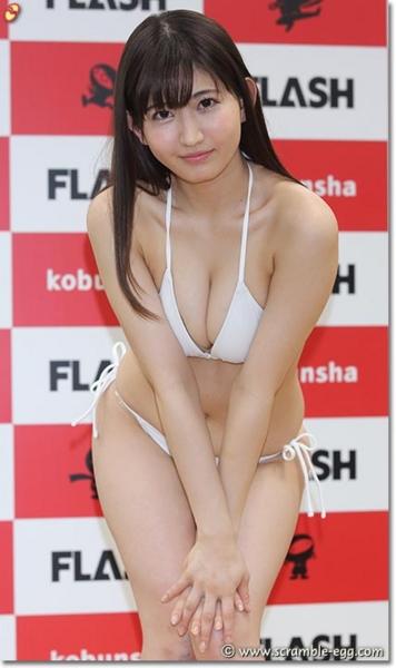 f:id:iwakumoto:20170402092500j:plain