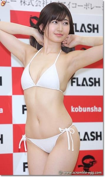 f:id:iwakumoto:20170402092501j:plain