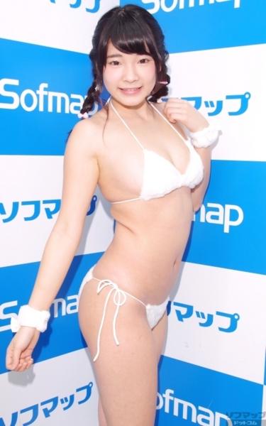 f:id:iwakumoto:20170409075547j:plain