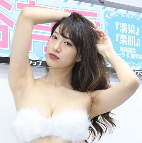 f:id:iwakumoto:20170423081536j:plain