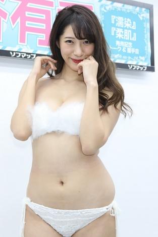 f:id:iwakumoto:20170423081540j:plain