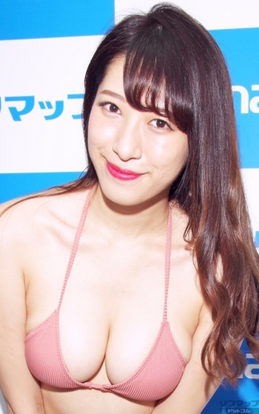 f:id:iwakumoto:20170430080420j:plain