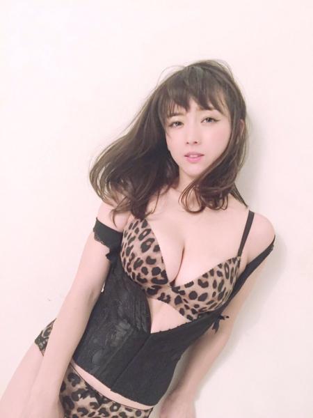 f:id:iwakumoto:20170501121051j:plain
