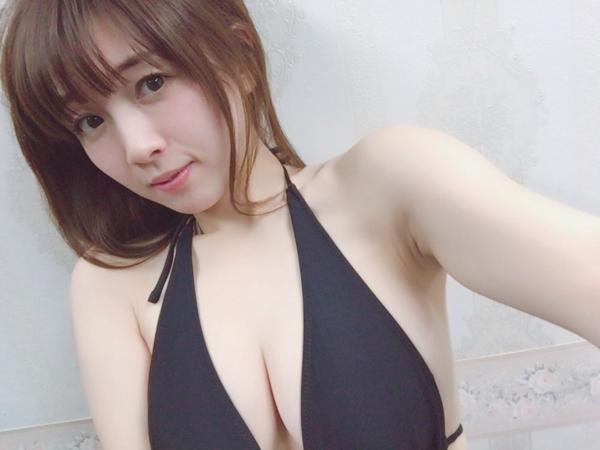 f:id:iwakumoto:20170501121054j:plain