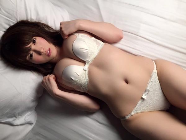 f:id:iwakumoto:20170501121102j:plain