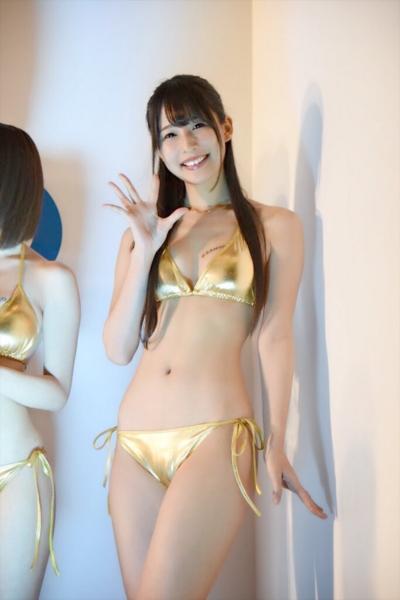 f:id:iwakumoto:20170504161344j:plain