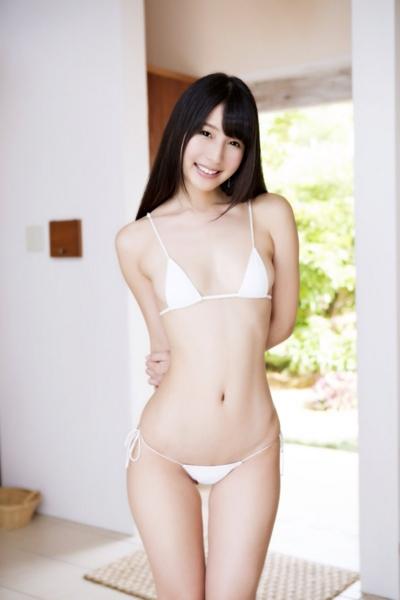 f:id:iwakumoto:20170504161352j:plain
