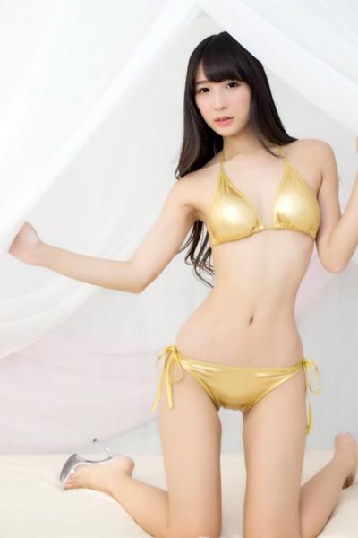 f:id:iwakumoto:20170504161353j:plain