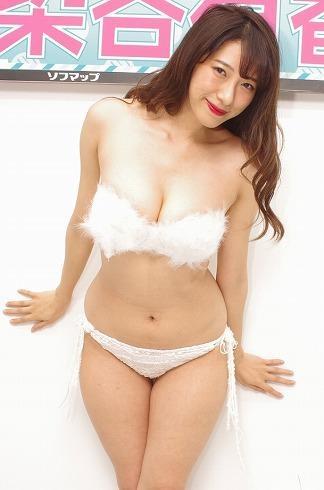 f:id:iwakumoto:20170505072528j:plain