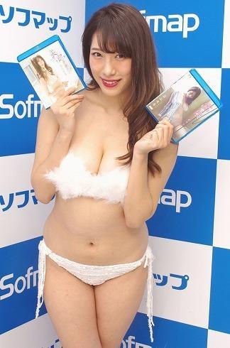 f:id:iwakumoto:20170505072529j:plain