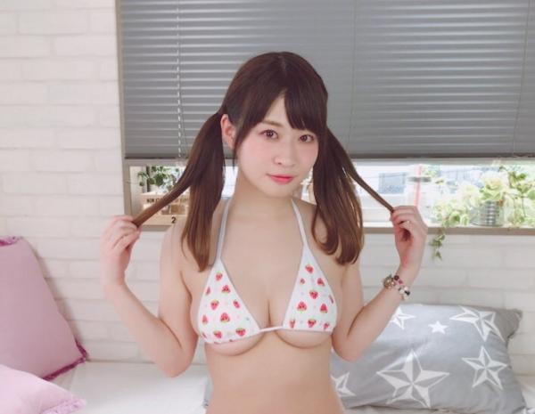 f:id:iwakumoto:20170505084806j:plain