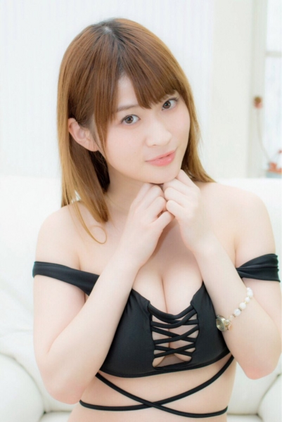 f:id:iwakumoto:20170505084808j:plain