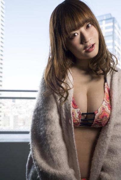 f:id:iwakumoto:20170505084825j:plain