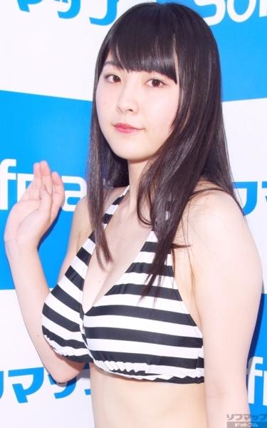 f:id:iwakumoto:20170511043053j:plain