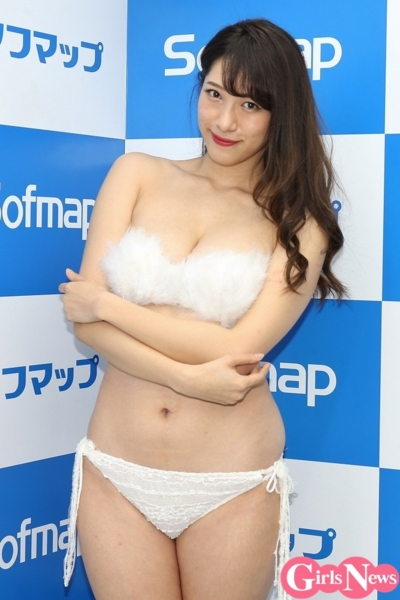 f:id:iwakumoto:20170514081205j:plain
