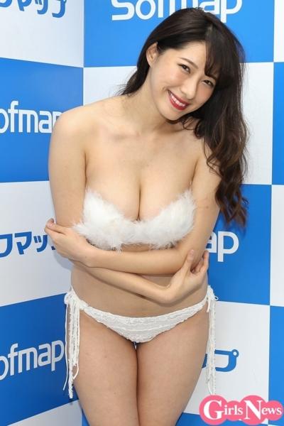 f:id:iwakumoto:20170514081207j:plain
