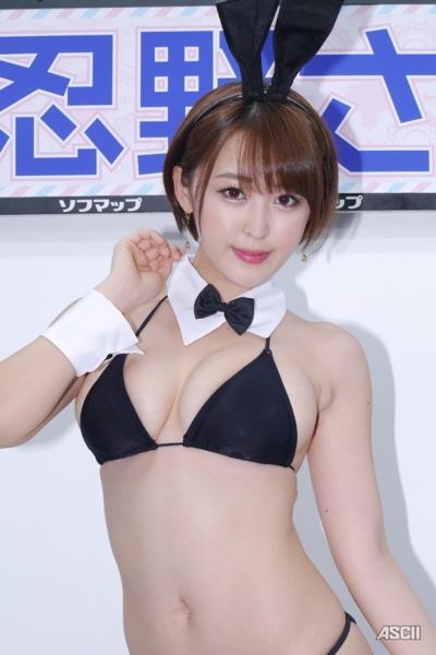 f:id:iwakumoto:20170519015324j:plain