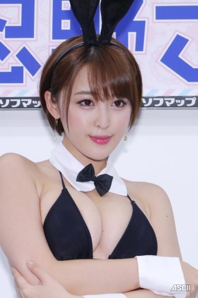 f:id:iwakumoto:20170519015326j:plain