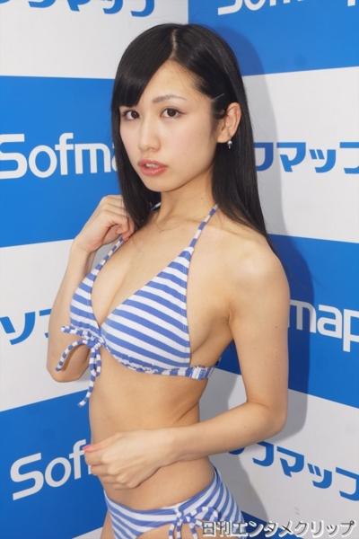f:id:iwakumoto:20170521081236j:plain