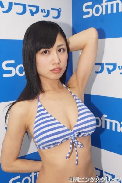 f:id:iwakumoto:20170521081240j:plain