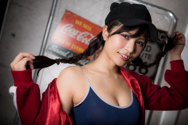 f:id:iwakumoto:20170521092644j:plain