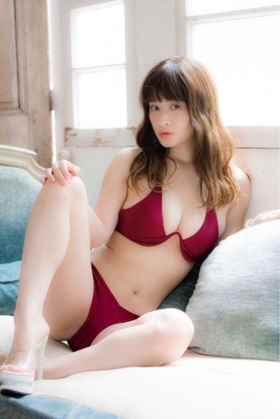 f:id:iwakumoto:20170528081510j:plain