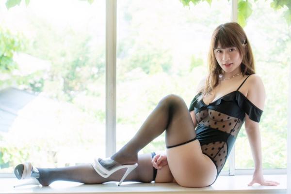 f:id:iwakumoto:20170528081513j:plain