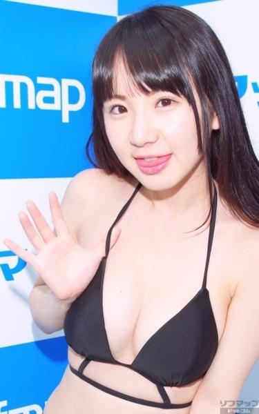 f:id:iwakumoto:20170603185307j:plain