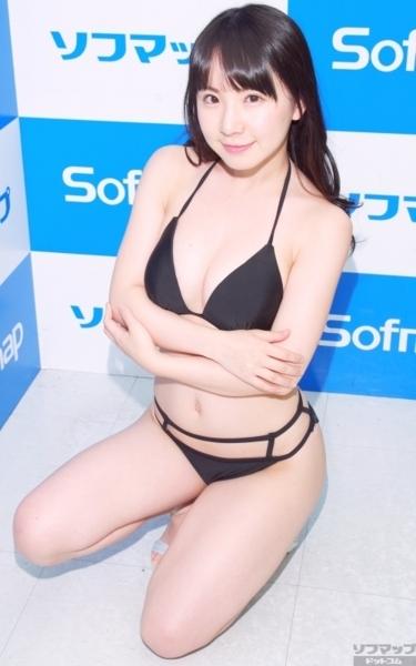 f:id:iwakumoto:20170603185311j:plain