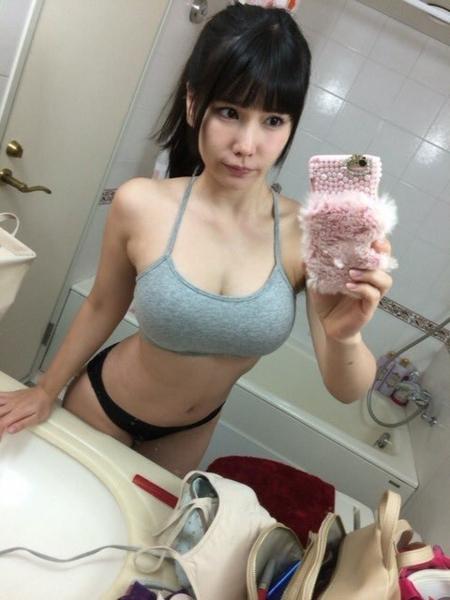 f:id:iwakumoto:20170604075228j:plain