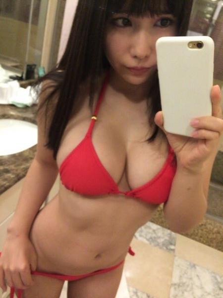 f:id:iwakumoto:20170604075238j:plain