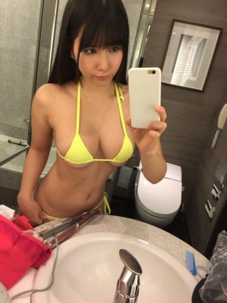 f:id:iwakumoto:20170604075241j:plain