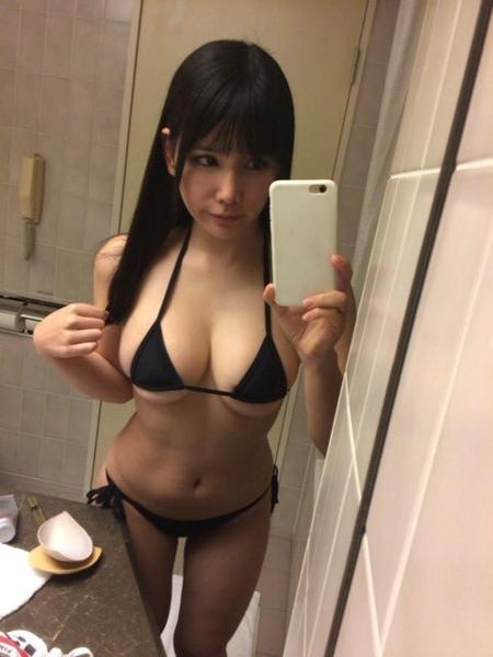 f:id:iwakumoto:20170604075247j:plain