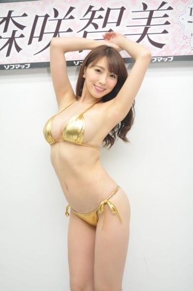 f:id:iwakumoto:20170606023748j:plain