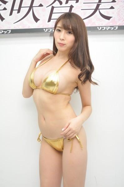 f:id:iwakumoto:20170606023749j:plain