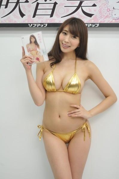 f:id:iwakumoto:20170606023752j:plain