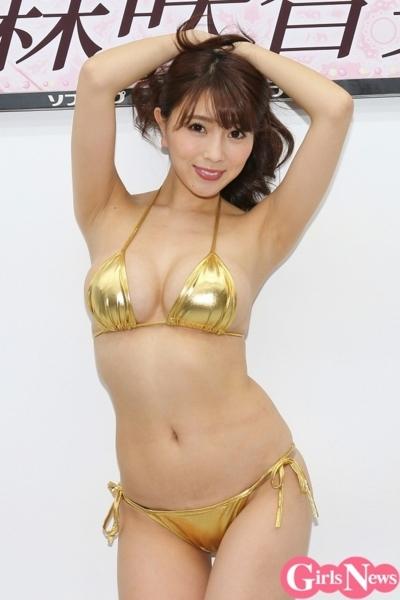 f:id:iwakumoto:20170610070437j:plain