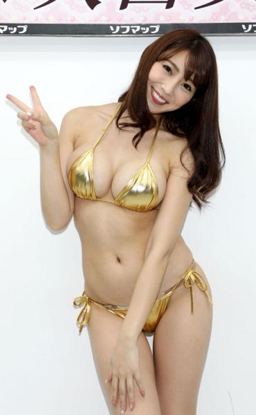 f:id:iwakumoto:20170610070441j:plain