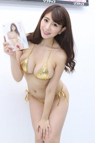 f:id:iwakumoto:20170610071749j:plain