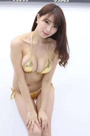 f:id:iwakumoto:20170610071751j:plain