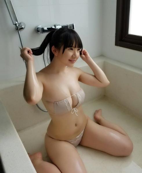 f:id:iwakumoto:20170611072900j:plain