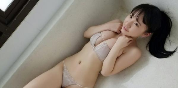 f:id:iwakumoto:20170611072902j:plain